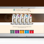 café-gourmet-homepage